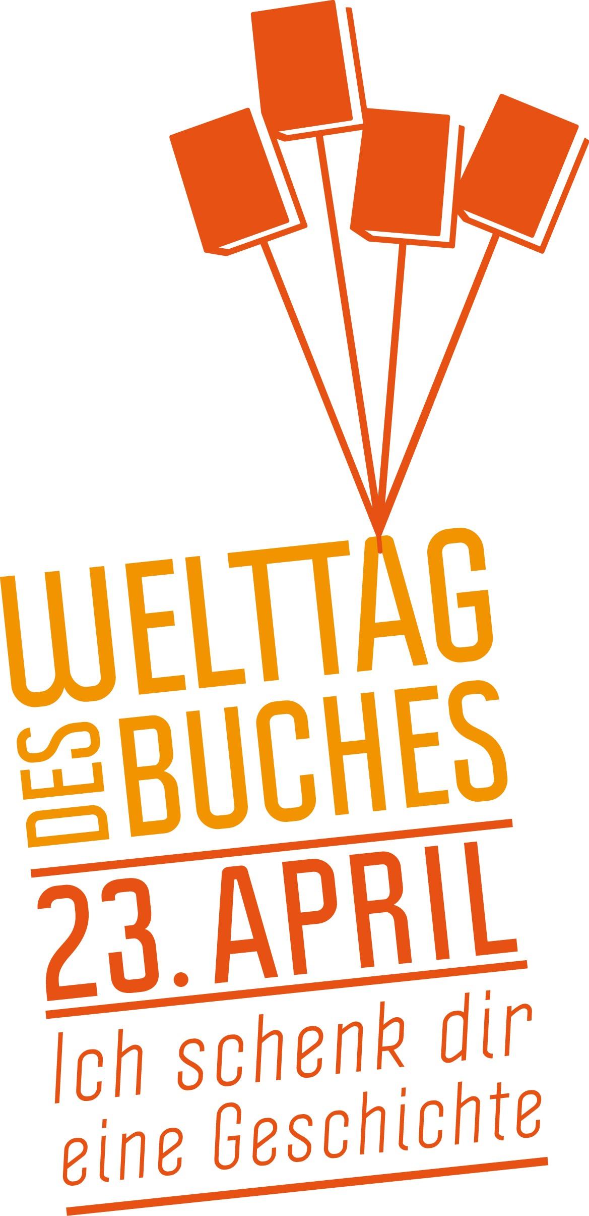 https://www.welttag-des-buches.de/fileadmin/user_upload/downloads/WDB2014_Geschichte_claim_23APRIL.jpg