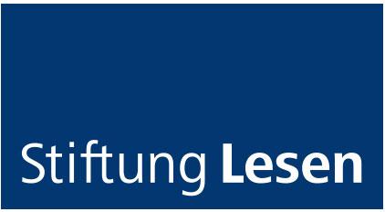 Stiftung Lesen